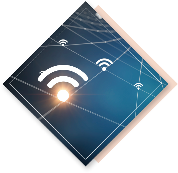 Wireless Management Solutions