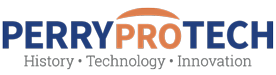Perry proTECH Logo