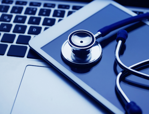 The Real-World Benefits of Managed IT for Healthcare