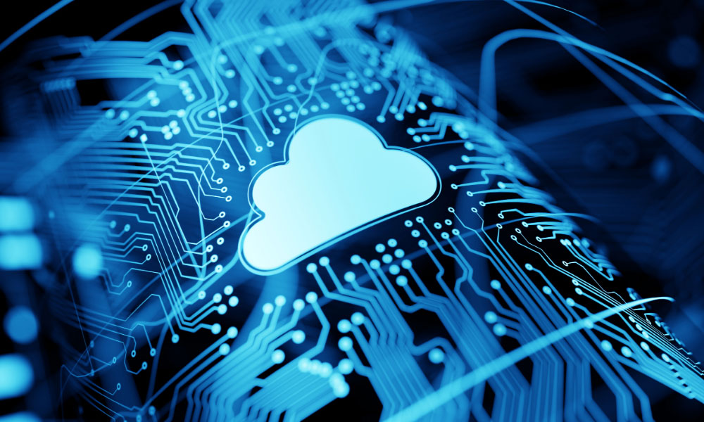 Tap into the Power of Cloud Services for Your Industry
