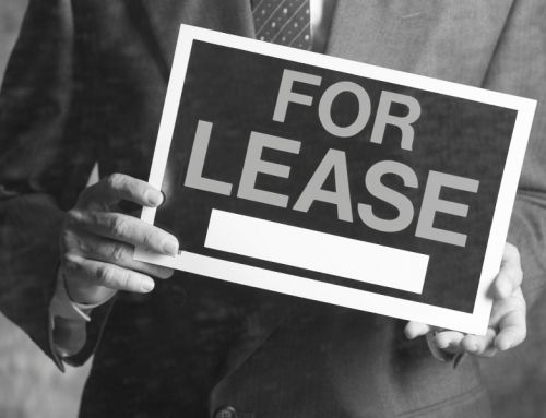 Leasing vs. Buying MFPs — What You Need to Know