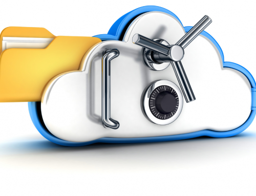 Keep Data Safe with Cloud Security for Remote Workers