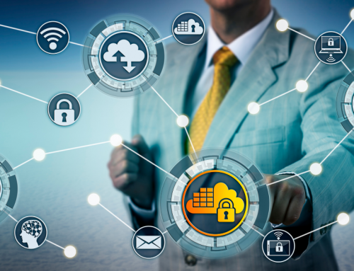 The Convergence of Cyber and Physical Security and Why it Matters