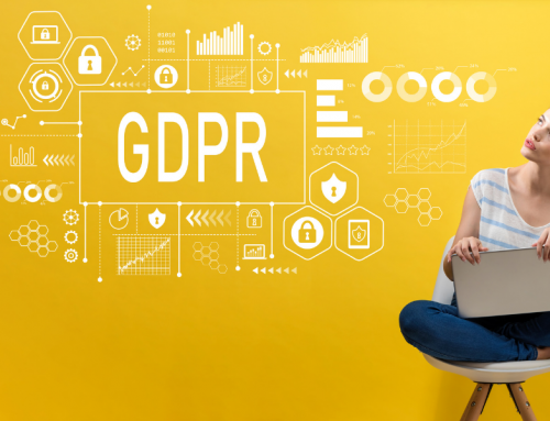 GDPR: What You Need to Know Now to Avoid Penalties and Fines Later