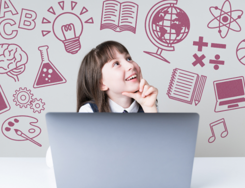 The Importance of Cloud Computing for Public Schools