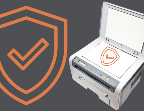 Solving Print Security for Remote Teams
