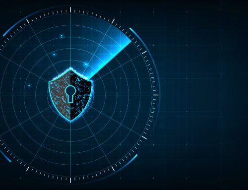 Why Cybersecurity is an Important Small Business Strategy